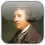 Edmund Burke